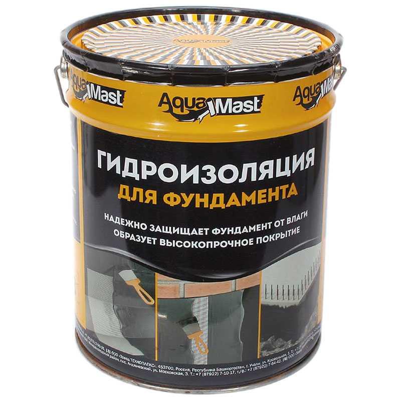 Битумная мастика (81 фото): универсальная смесь холодного применения для гидроизоляции, состав и плотность по гост, правила нанесения гидроизоляционного материала
