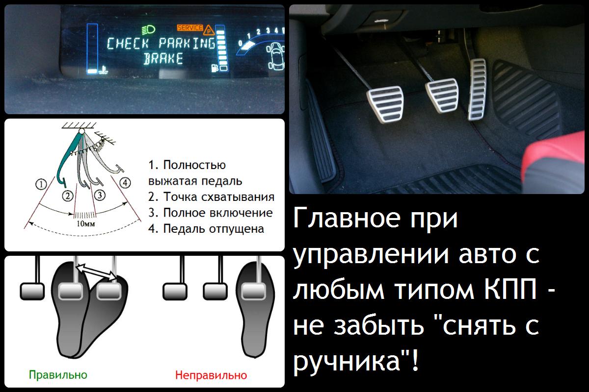 Как сдавать назад на механической коробке передач, особенности езды на МКПП, включение передач На что обратить внимание при обучении, тонкости и нюансы