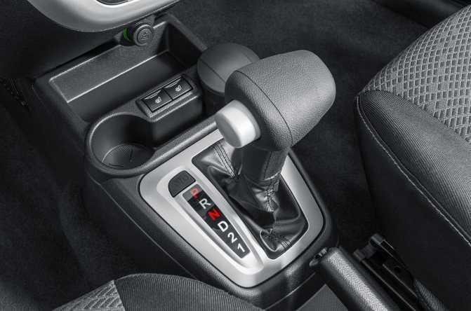 Причины и способы устранения воя коробки передач автомобиля – akpp wiki