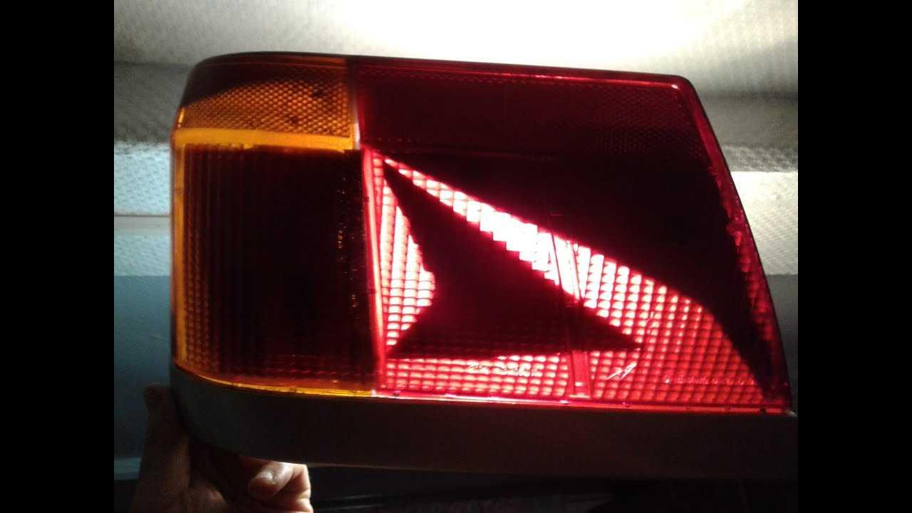 Тонировка фар ваз 2114: как сделать оптику авто тонированной?