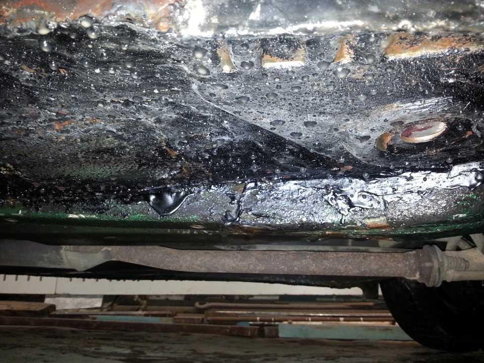 Как заделать дырку в днище автомобиля холодной сваркой: как заделать днище авто без сварки – ремонт кузова автомобиля холодной сваркой