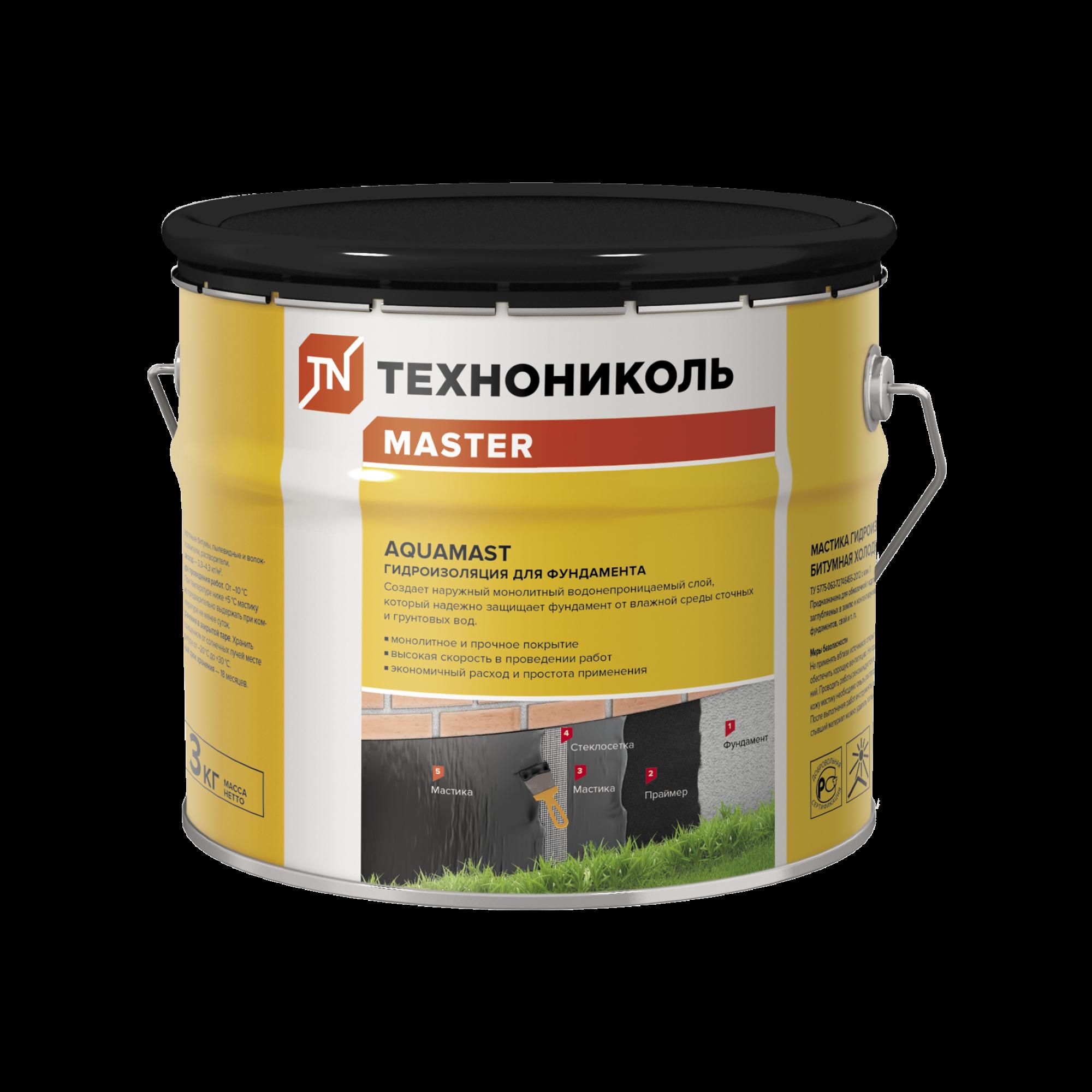 Битумно-каучуковая мастика: технические характеристики каучуко-битумной продукции, бутилкаучуковая холодная гидроизоляция «мгх-к» и «ребакс-м»
