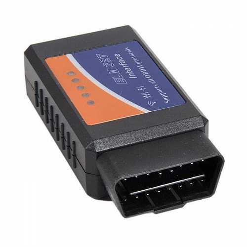 Автосканер elm327. инструкция по работе с obd2.