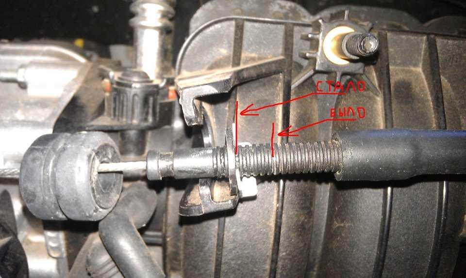 Как устранить гул в коробке передач. почему шумит кпп